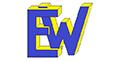 Evesham and Worcester Motorcycle Training
